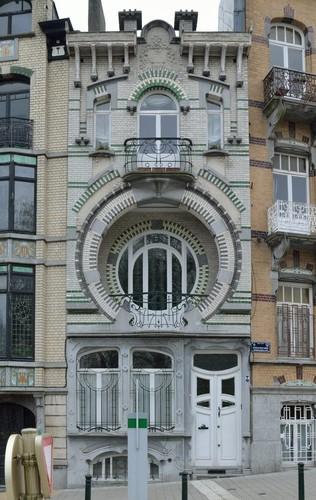 Villa Beau-Site