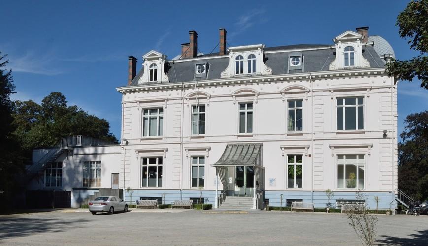 Château Duden