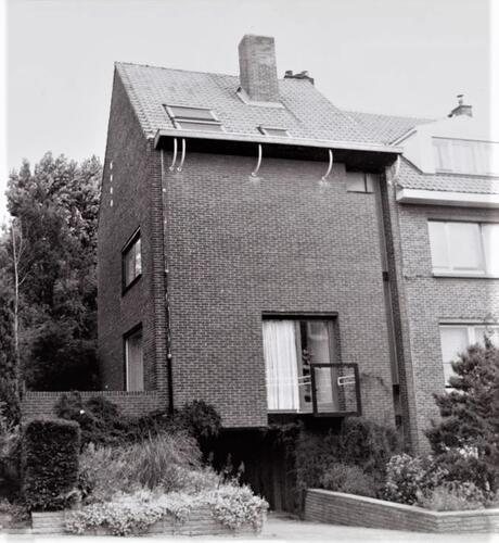 Maison Wisschoff