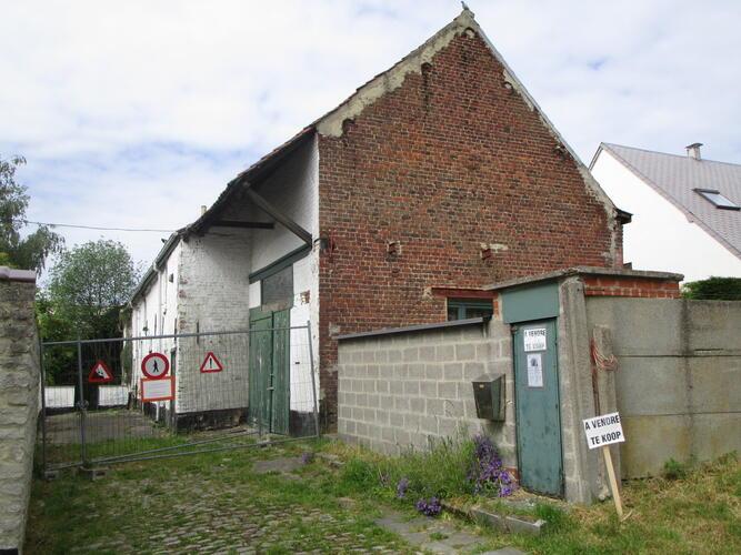 Hof ten Berg 20, 2015