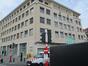 Albertine 4-5 (place de l')<br>Empereur 1-1b-1c-3a-3b-3c-3d (boulevard de l')<br>Saint-Jean 2-4-6-8-10-12-14 (rue)<br>Justice 16-20-21-23-25-26-27-28 (place de la)