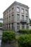 Brederode 14 (rue)