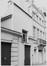 Brederode 25 (rue)