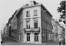 Brederode 29 (rue)