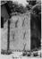 rue Brederode 12. Ancien palais ducal du Coudenberg. Vestige du mur d'enceinte., [s.d.]