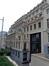 Chancellerie 1-3-5-7-9-11 (rue de la)<br>Montagne du Parc 4c-6 (rue)