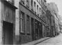 Rue des Chandeliers 4 à 10., [s.d.]