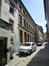 Chandeliers 4, 6, 8-10 (rue des)