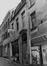 Rue des Chandeliers 9, 1980