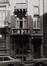 Rue Charles Hanssens 11, 1980