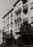 Rue Charles Hanssens 13, 1980