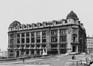 Colonies 1-3-5-7-9-11-13-15-17-19-21 (rue des)<br>Chancellerie 2-2b (rue de la)<br>Montagne du Parc 2-4 (rue)