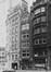 Colonies 6 (rue des)<br>Paroissiens 9 (rue des)