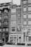 rue des Colonies 6, façade rue des Paroissiens 7-9, [s.d.]