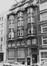 rue des Colonies 10, façade rue des Paroissiens 11-13., 1980