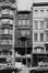 Colonies 12 (rue des)