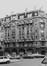 Colonies 28-30-32-34-36-38-40 (rue des)<br>Chancellerie 4-6-8-10-12-14 (rue de la)
