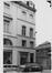Rue Coppens 19, [s.d.]