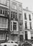 de Wynantsstraat 27, 1980