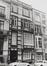 de Wynantsstraat 29, 1980