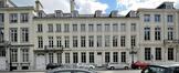 Ducale 3, 5, 7 (rue)