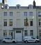 Ducale 23 (rue)