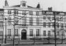 rue Ducale 43, 1981