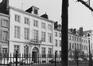 Ducale 43 (rue)