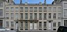 Ducale 45, 47, 49, 51 (rue)