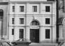 Ducale 63 (rue)