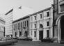 rue Ducale 65, 63. Chancellerie de l'ambassade de France., 1981