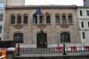 Chancellerie de l'ambassade de France