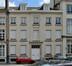 Ducale 11 (rue)