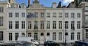 Ducale 25, 27, 29, 31 (rue)