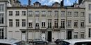 Ducale 35, 37, 39, 41 (rue)