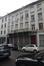 Ducale 73, 75-77, 79 (rue)