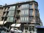 Allard 1 (rue Ernest)<br>Grand Sablon 31 (place du)<br>Allard 3, 5 (rue Ernest)