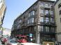 Sablons 1 (rue des)<br>Allard 4-6-8-10-12-14-16 (rue Ernest)
