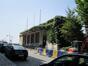 Allard 49 (rue Ernest)<br>Minimes 64-66 (rue des)