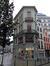 Treurenberg 11<br>Gentilhomme 6 (rue du)
