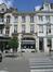 Grand Sablon 3 (place du)