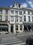 Grand Sablon 4 (place du)