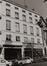 place du Grand Sablon 19-21., 1980