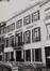 Place du Grand Sablon 36, 1984