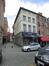Grand Sablon 41 (place du)<br>Minimes 1 (petite rue des)