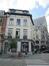 Grand Sablon 44-45 (place du)<br>Minimes 2 (rue des)