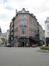 Grand Sablon 46 (place du)<br>Rollebeek 45-47 (rue de)<br>Stevens 40 (rue Joseph)