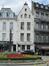 Grand Sablon 49 (place du)