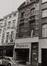 rue Haute 86A-88., 1980