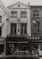 rue Haute 118., 1980